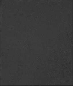 dark-background