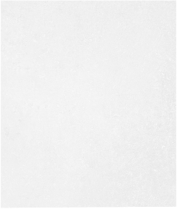 dark-texture