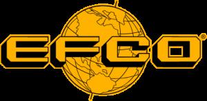 EFCO logo