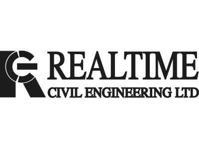 EFCO with Realtime Civil Engineering