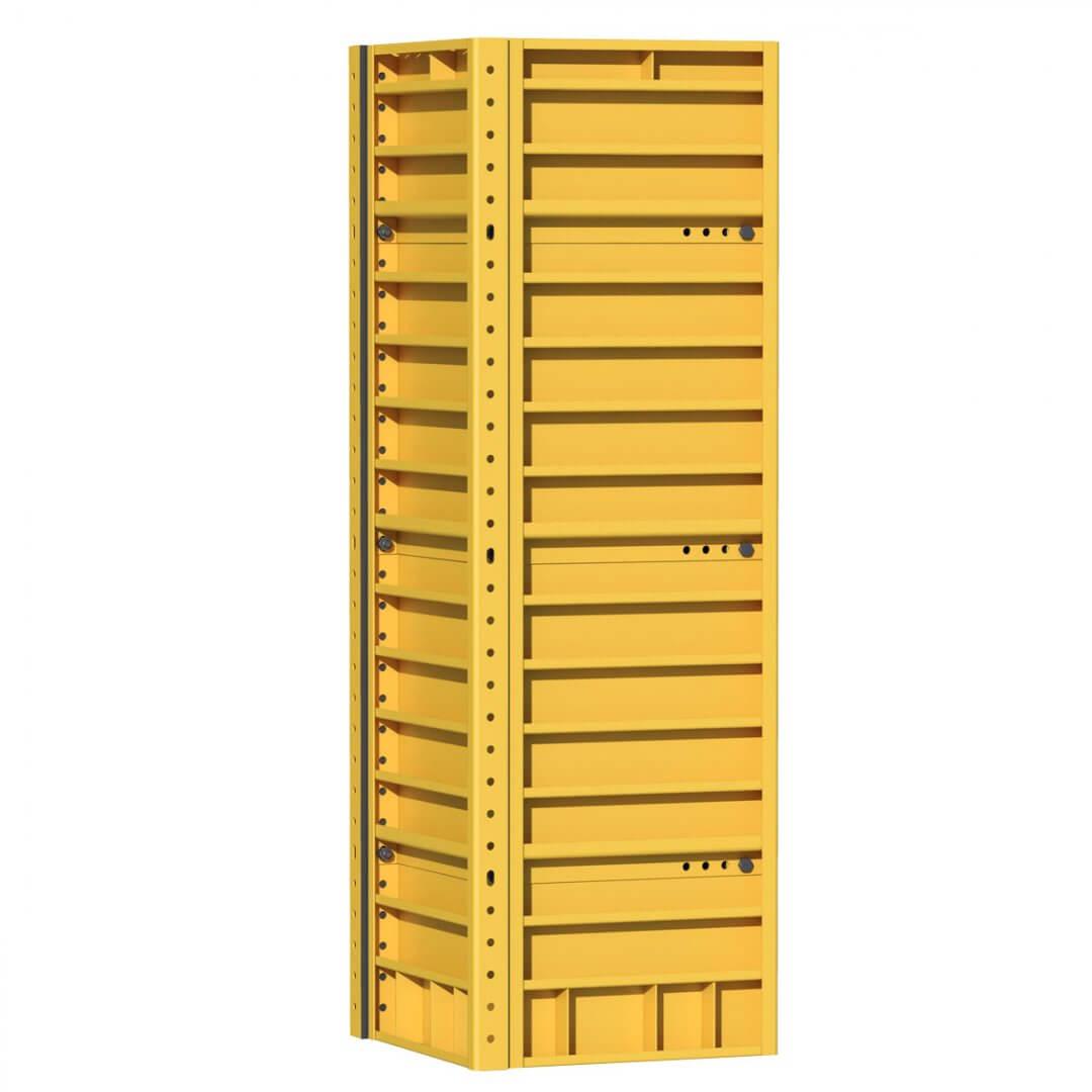 EFCO LITE Columns