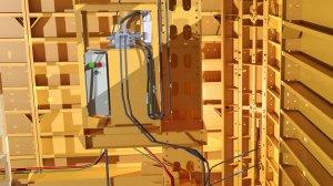 POWER TOWER Hydraulic Power Units