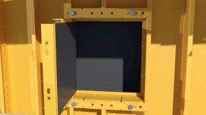 REDI-RADIUS Pour Windows