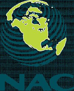 North America Construction (1993) LTD Logo
