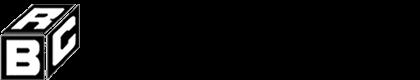 Betts Construction Logo