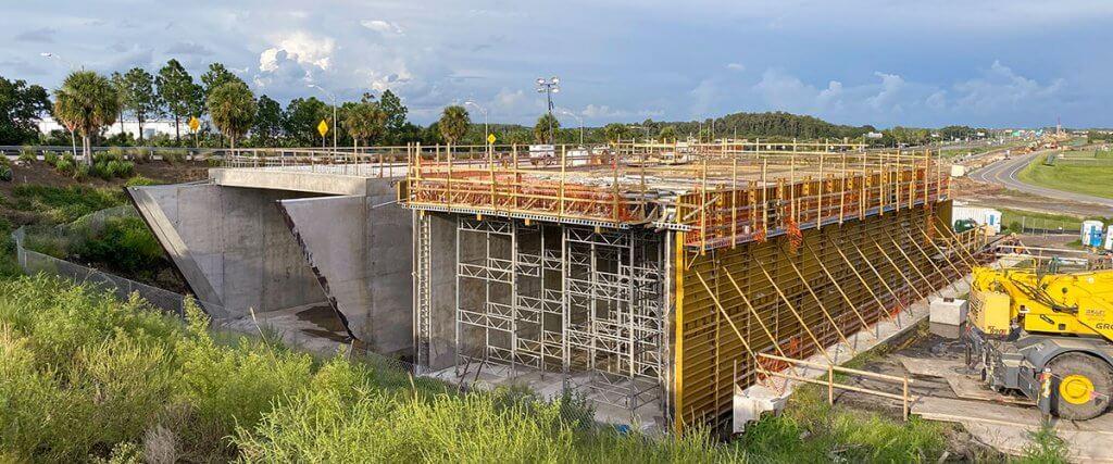Railway Tunnel Formwork Construction- Box-Jacking